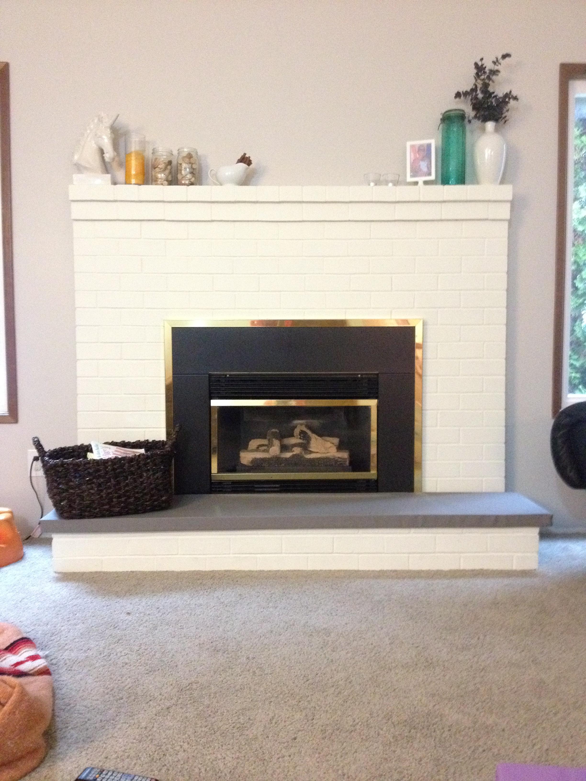 fireplace cushion u2013 fireplace ideas gallery blog
